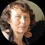 Anita Lopojda