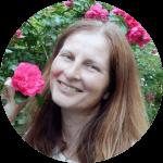 Eva Nedelko, aromaterapevtka
