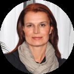 Sandra Klemenc